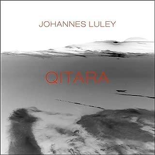 Best johannes luley qitara Reviews