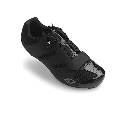 Giro Savix Cycling Shoe - Mens