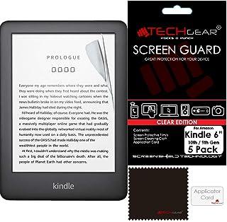 Displayschutz Ebook Reader Zubehör Elektronik Foto