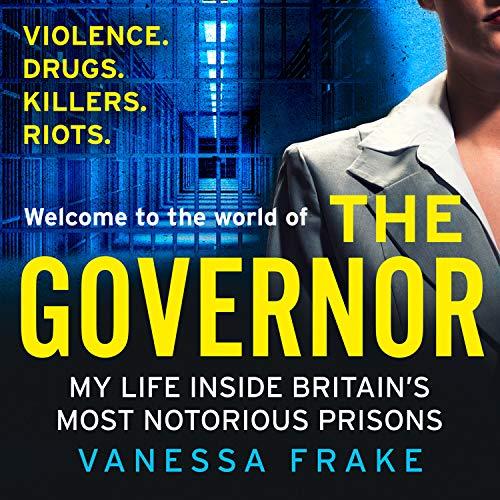 The Governor Titelbild