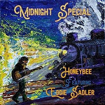 Midnight Special (feat. Eddie Sadler)
