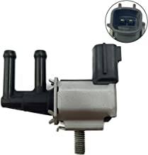 Purge Volume Control Solenoid VSV Valve fits Nissan Sentra A83-600 FDCC100 0B0
