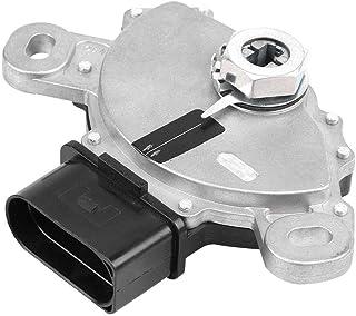 Cuque 8941324010 Transmission Speed Sensor Fit for Lexus ES300 ES330 RX300 RX330 RX350 SC300 Scion TC Toyota Avalon Camry Celica Corolla Highlander Matrix RAV4 Sienna Solara Tundra 8941308020