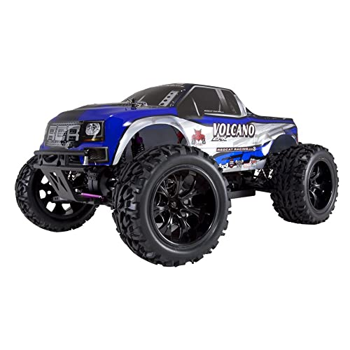 Hobby RC Trucks Parts: Amazon com