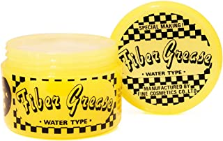 Fiber Grease Pomade, 7oz (210g)