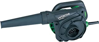 Hitachi Corded Electric RB40SAE6 - Blowers