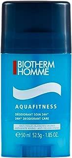 Best biotherm aquafitness deodorant Reviews