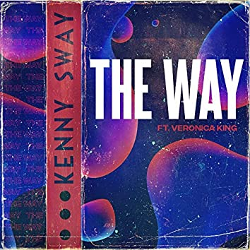 THE WAY (feat. Veronica King)