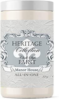 Best heritage collection chalk paint Reviews