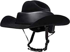 RESISTOL Men's Ridesafe Cowboy Hat - Hfride-0242