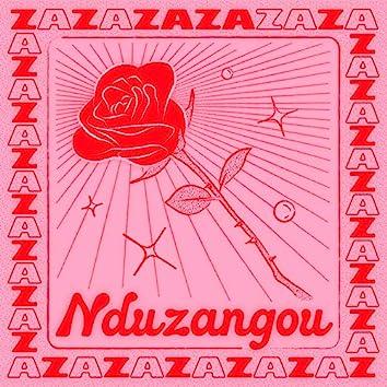 Nduzangou