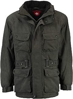 Suchergebnis auf für: Wellensteyn Jacken: Bekleidung