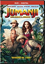 Best welcome to the jungle movie rock Reviews