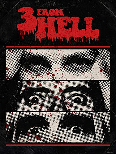 3 from Hell [dt./OV]