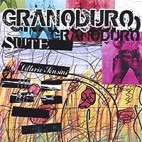 Granoduro Suite