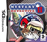 Mistery Detective 2