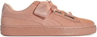Amazon.it: Puma Rosa Sneaker casual Sneaker e scarpe