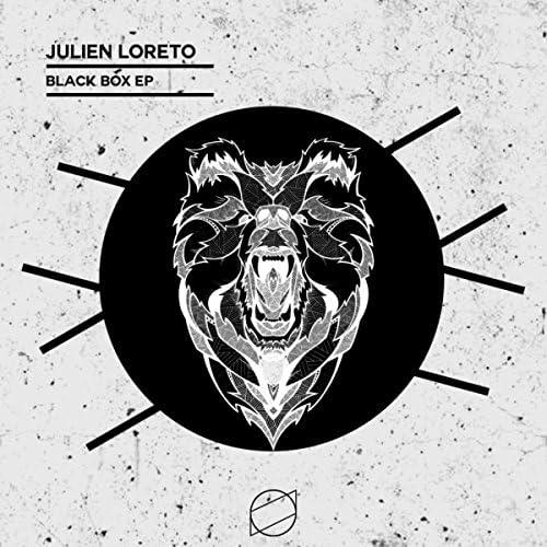 Julien Loreto