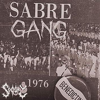 Sabre Gang