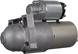 ACDelco 337-1209 Professional Starter