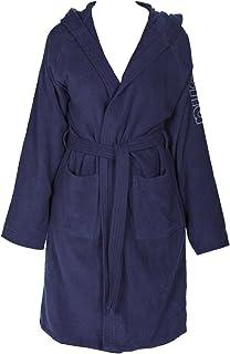 3089bd1644 Amazon.it: XS - Pigiami e abbigliamento da notte / Uomo: Abbigliamento