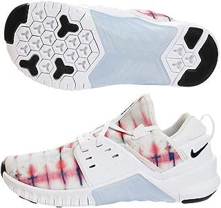 Nike WMNS Free Metcon 2 Amp Womens Ci1753-109