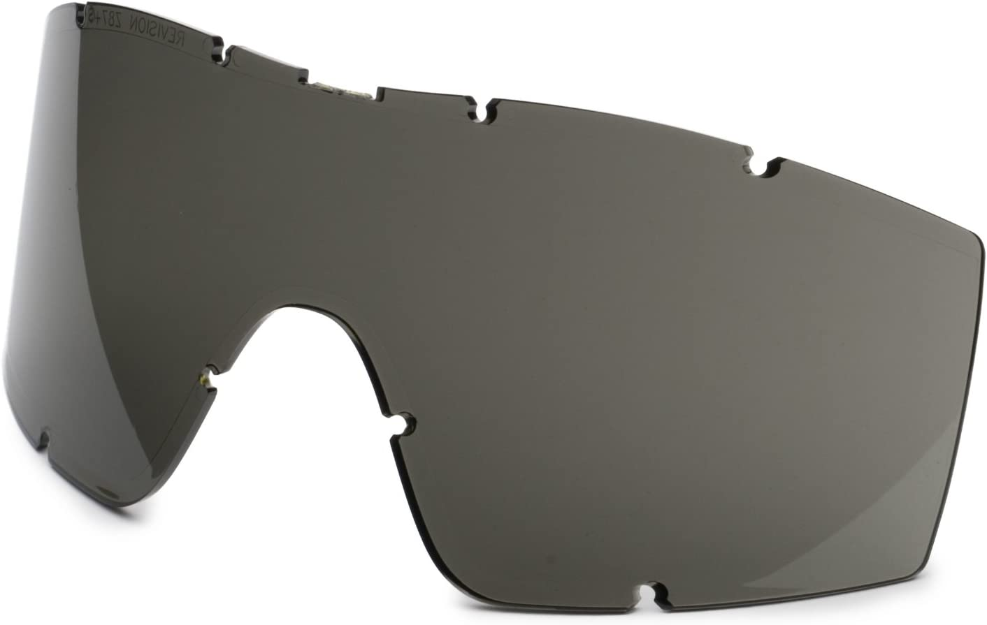 2021 model Revision Military Desert Locust Asian Goggle Replacement Online limited product