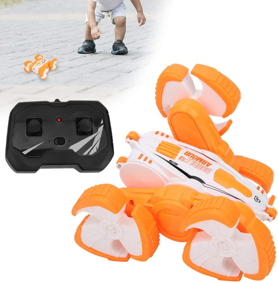 SALUTUY It is very popular 1:32 RC Car Toy Durable Sensitivity High for overseas
