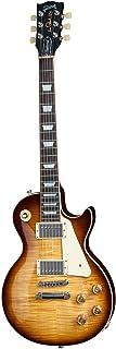 Gibson Les Paul Traditional 2015 - Guitarra eléctrica, acabado Tobacco Burst