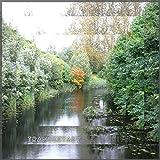 Deep River (First Contact Mix)