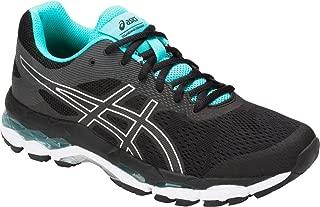 ASICS Gel-Superion 2 Women's Running Shoe