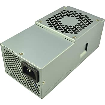 IBM 180W POWER SUPPLY TC E50Refurbished, 41N3089Refurbished