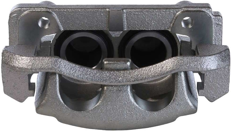 AutoShack BC2970 Front Driver Side Caliper Disc Max 60% OFF w Easy-to-use Assembly Brake