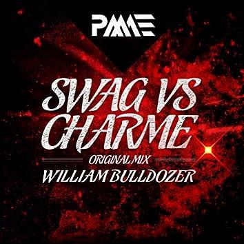 Swag vs Charme