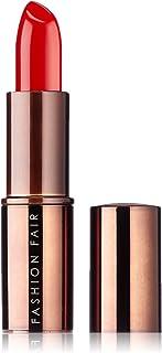 Fashion Fair Lipstick - Catfight