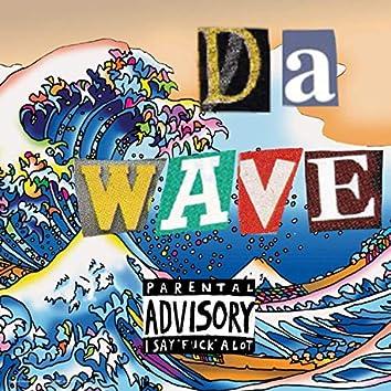 Da Wave