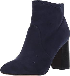Franco Sarto Women's Kacee Ankle Boot