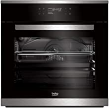 Amazon.es: horno electrico - Beko