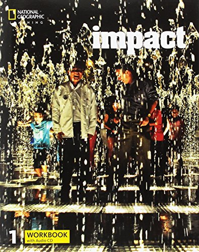 Impact 1 - Workbook