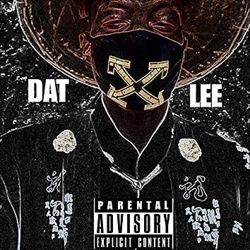 Dat Lee