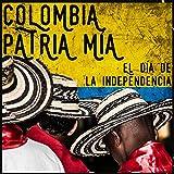 El Sombrero Colombiano