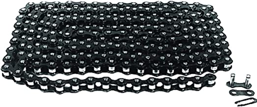 42 roller chain