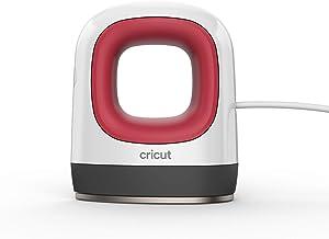 Cricut Easy Press Mini – Heat Press Machine For T Shirts and Small HTV Vinyl..