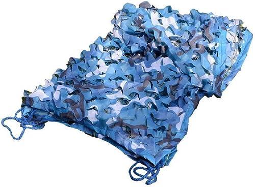 SJIAWZW rot de Camuflaje al Aire Libre Caza Tiro rot de Camuflaje Militar para 2m, 3m, 4m, 5m, 6m, 8m (Tamaño   8  10m)