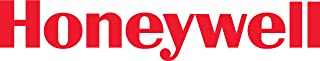Honeywell, Inc. 40003916031 Replacement Head for Zone Valves, Use with 2-Way V4043B Valves