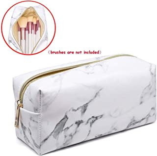 Purse Bag, Creazy 1PC Beauty Travel Cosmetic Bag Girls Fashion Multifunction Makeup Brush Bag