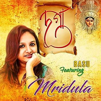 Durga (feat. Basu)