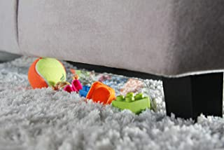 Best large under bed rugs Reviews