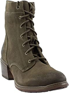 Women's Sutherlin Bay Mid Lace Boot Fashion