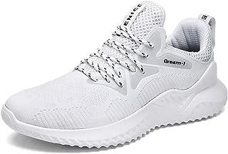 Best men's walking tennis shoes Reviews